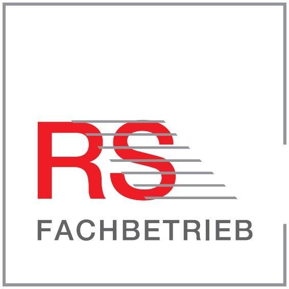 Garagentore Einbau Beratung Bonn